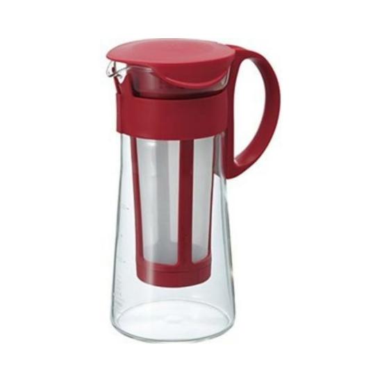 Hario ,,Mizudashi'' Coffe Pot mini